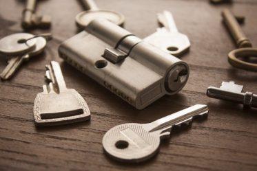 Schlüsseldienst Albstadt